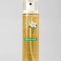 Klorane Leave-In Spray With Magnolia- Assorted One