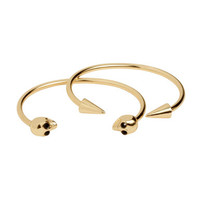 2-pack Bracelets - from H&M