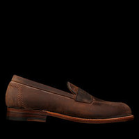 UNIONMADE - shoes & boots