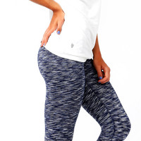 Ride the Wave Tank and Wave Runner Capri