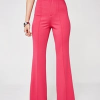 Candy Why Not Flared Pants