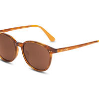 TOMS Bellini Honey Tortoise No color specified OS