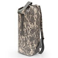Camping&Hiking Nylon One Shoulder Backpack