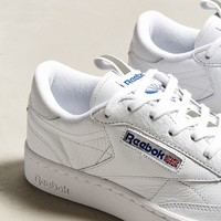 Reebok Club C 85 RT Sneaker | Urban Outfitters