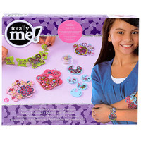 Totally Me! Messenger Bracelets Kit