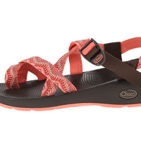 Chaco Z/2® Vibram® Yampa Stardust - Zappos.com Free Shipping BOTH Ways