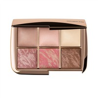 Hourglass Ambient Lighting Edit (Hourglass 7723100357), Face & Makeup Palettes | Bluemercury
