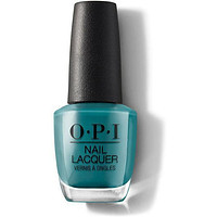 OPI Nail Lacquer - Is That a Spear in Your Pocket? 0.5 oz - #NLF85