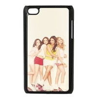 Pretty Little Liars Case for IPod Touch 4
