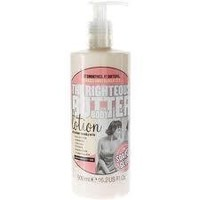 Soap & Glory The Righteous Butter Lotion 500ml