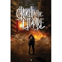 Crown The Empire - Posters - Limited Concert Promo