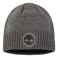 ONETOW Timberland  Knit And Pom Hat Cap