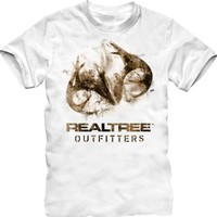 Realtree Outfitters® Antler Print Shirt | New Styles Outdoor Shirtsfor Men