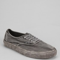 Vans Authentic California Washed Sneaker - Urban Outfitters
