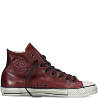 Converse By John Varvatos Burnished Leather