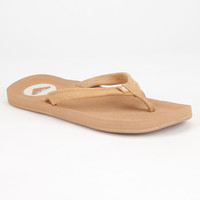 ROXY Solana Womens Sandals | Sandals