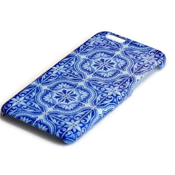 Moroccan iphone 6 case i6 iphone 6 plus case iphone 5S case Samsung Galaxy S5 case samsung Galaxy S6 case note 3 note 4 case LG G3 G4 Xperia