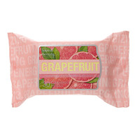 Grapefruit Cleansing Wipes