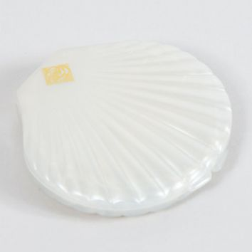 Rosehound Apparel Shell Shaped Compact - Everything - Categories - Womens