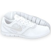 Save on Nike Cheer Complete Cheerleading Shoes with Team Pricing