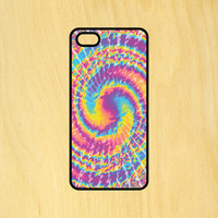 Trippy Swirl Art Phone Case iPhone 4 / 4s / 5 / 5s / 5c /6 / 6s /6+ Apple Samsung Galaxy S3 / S4 / S5 / S6