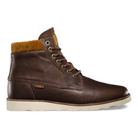 Breton Boot SE | Shop Mens Shoes at Vans