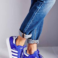 adidas Originals Campus 2 Suede