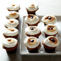 Gotta Have S'more S'muffin™, Set of 12