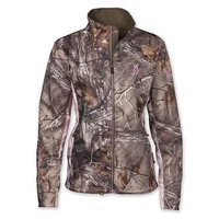 Browning Women's Hell's Belles Ultra-Lite Jacket