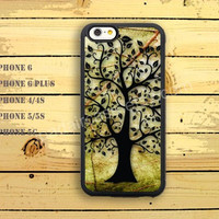 iPhone 6 case,Tree iPhone case,iPhone6 Plus case,iPhone 4/4S case,iPhone 5/5S case,iPhone 5C case,samsung Galaxy S3/S4/S5,Cell Phone-I2