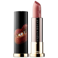 Vice Lipstick - Holiday Kiss Collection - Urban Decay | Sephora