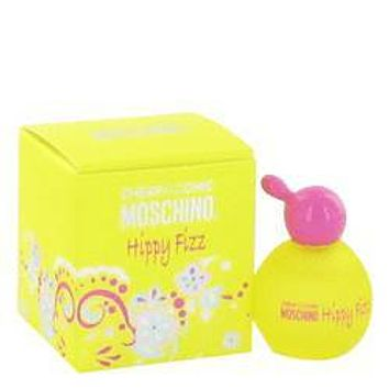 Moschino Hippy Fizz Mini EDT By Moschino