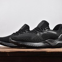 Cheap Women's and men's Adidas Sports shoes ADIDAS ULTRABOOST 013