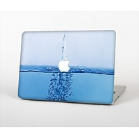 """The Running Water Spicket Skin Set for the Apple MacBook Air 13"""""""
