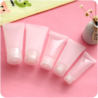 Beauty Oil Control Soft Cosmetic Portable Facial Cleanser = 4877823108