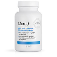 Pure Skin® Clarifying Dietary Supplement - Murad | Sephora