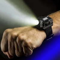 Handy Watch Light