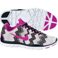 Nike Women's Free TR Fit 3 PRT Training Shoe