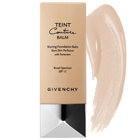 Givenchy Teint Couture Blurring Foundation Balm Broad Spectrum 15 (1 oz