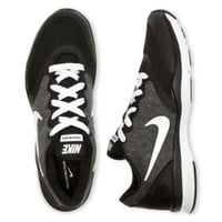 Nike® In Season 4 Womens Training Shoes