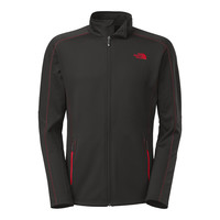 The North Face Stokes Sweater - Men's