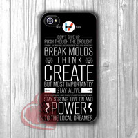 Don't Give Up 21 Pilots  - fzd for iPhone 4/4S/5/5S/5C/6/ 6+,samsung S3/S4/S5,samsung note 3/4