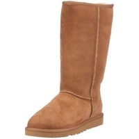 UGG Women's Classic Tall UGG boots
