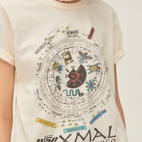 BDG Mexico Vacation Tee | Urban Outfitters