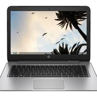 Buy HP Stream 14-z010nr Signature Edition Laptop - Microsoft Store