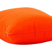 Havana Outdoor Pillow