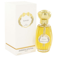songes by annick goutal 3.4 oz