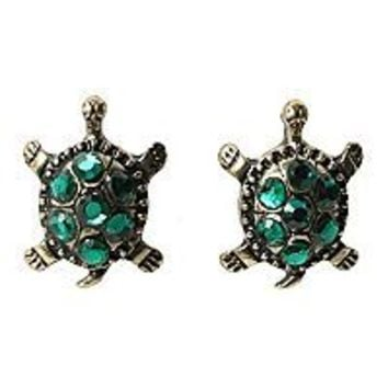 Hot Topic - Search Results for earrings