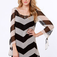 Cute Casual Dresses | Casual Dress Designs for Juniors - Page 3