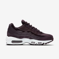 Nike Air Max 95 OG Women's Shoe. Nike.com GB